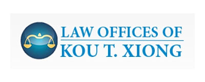 Law Offices of Kou T. Xiong