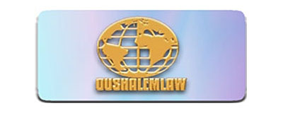 Oushalem Law