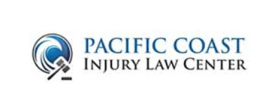 Pacific Coast Injury Law Center
