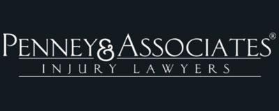 Penney & Associates