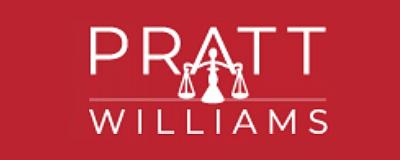 Pratt Williams