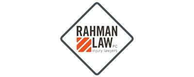 Rahman Law