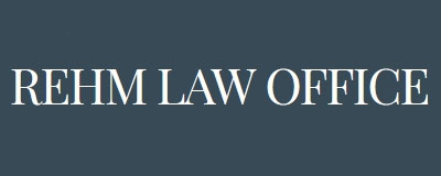 Rehm Law Office