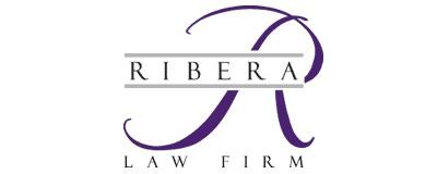 Ribera Law Firm
