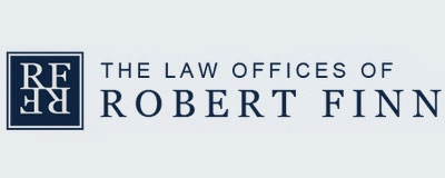 The Law Offices of Robert Finn