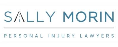 Sally Morin