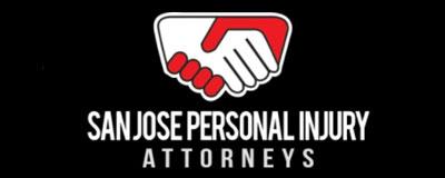 San Jose Personal Injury Attorneys