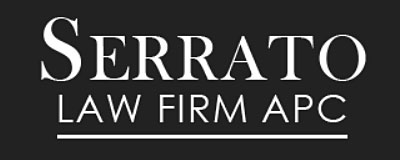 Serrato Law Firm