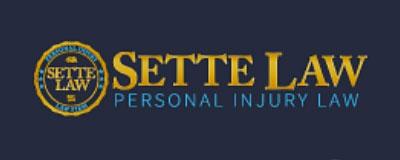 Sette Law