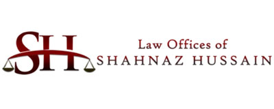 Law Offices of Shahnaz Hussain