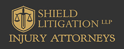 Shield Litigation Injury Attorneys