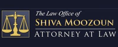 Shiva Moozoun