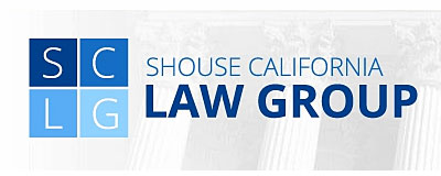 Shouse Law Group