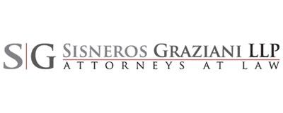 Sisneros, Graziani LLP