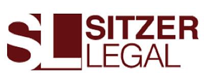 Sitzer Legal