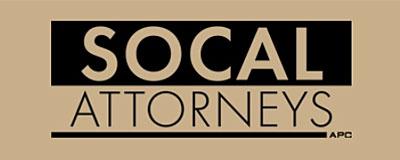 Socal Attorneys