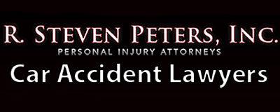 R. Steven Peters Car Accident Lawyers