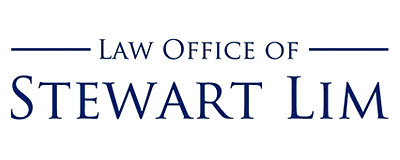 Law Offices of Stewart Lim