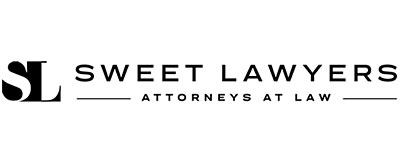 Sweet Lawyers