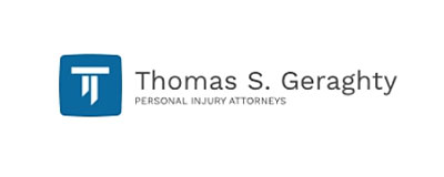 Law Offices of Thomas S. Geraghty