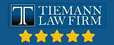 Tiemann Law Firm
