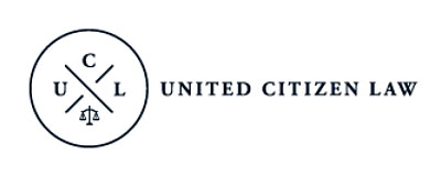 United Citizen Law
