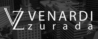 Vernardi & Zurada