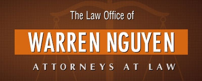 Warren Nguyen