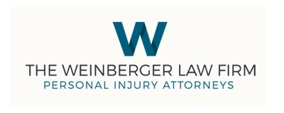 The Weinberger Law