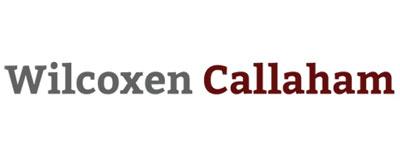 Wilcoxen Callaham