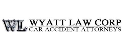 Wyatt Law Corp