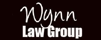 Wynn Law Group