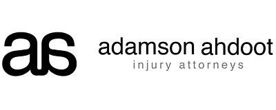 Adamson|Ahdoot