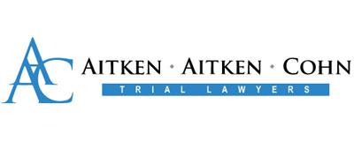 Aitken & Aitken & Cohn