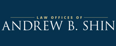 Law Offices of Andrew B. Shin