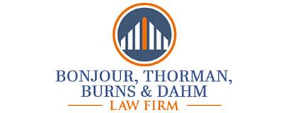 Bonjour, Thorman, Burns &Dahm