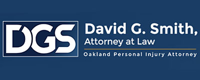 David G. Smith, Attorney At Law