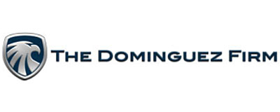 The Dominguez law company