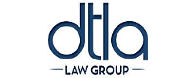 Dtla Law Group