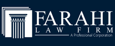 Farahi Law Firm