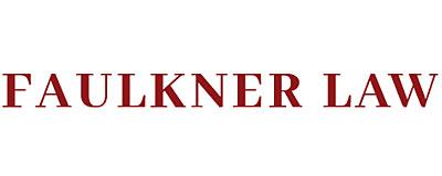Faulkner Law