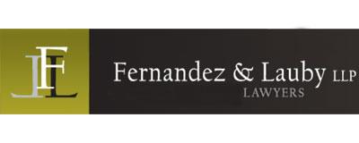 Fernandez & Lauby
