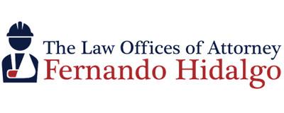The Law Offices of Fernando Hidalgo