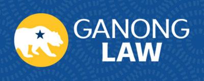 Ganong Law
