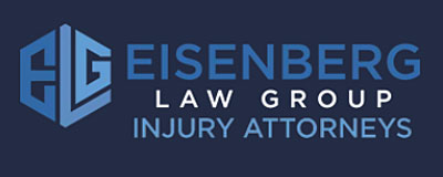 Law Offices of Gary C. Eisenberg