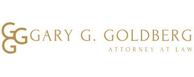Gary G. Goldberg Attorney At Law