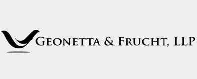 Geonetta & Frucht