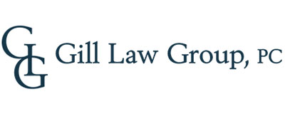 Gill Law Group