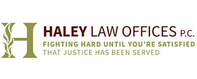 Haley Law Office