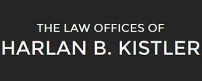 Harlan B. Kistler Law Offices